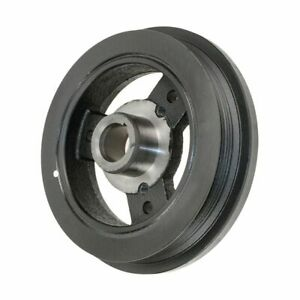 Harmonic Balancer Crankshaft Pulley Damper For Grand Cherokee Wrangler Wagoneer