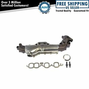 Dorman Exhaust Manifold Right For Chevy Olds Buick Gmc Pontiac V8 350 305