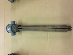 3 Phase Heater Rockland County Business Equipment And