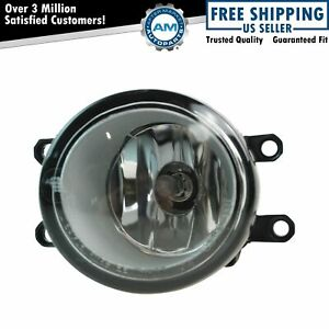 Driving Fog Light Lamp Lh Left Driver Side For Rx350 Is f Corolla Camry Corolla