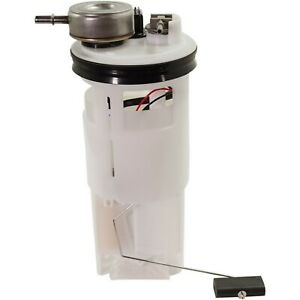 Electric Fuel Pump Assembly For Dodge Ram 1500 2500 3500 1998 2002 E7138m