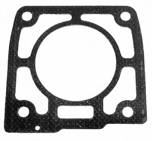 Ford Performance Mustang Gt 5 0l Egr Spacer To Intake Manifold Gasket M 9464 A50