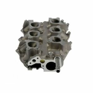 Dorman Lower Intake Manifold For 99 03 Ford Windstar 3 8l V6