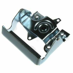 Tailgate Tail Gate Handle Steel Rear For 73 79 Ford F100 F150 F250 F350