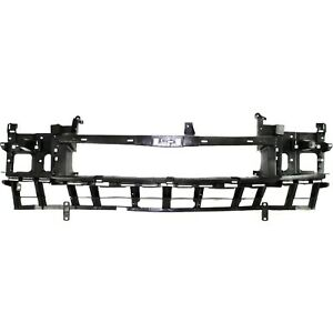Header Panel For 2002 06 Chevy Avalanche 1500 2500 W Body Cladding Thermoplast