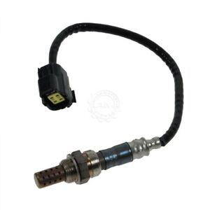 Walker 250 24629 Oxygen O2 Sensor For Ford Probe Mazda 626 Mx6 Protege Suzuki
