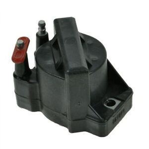 Wells Ignition Coil Pack For Chevy Gmc Pontiac Oldsmobile Car Pickup Truck Van