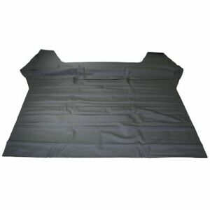Headliner Black 4 Bow For 72 74 Dodge Challenger
