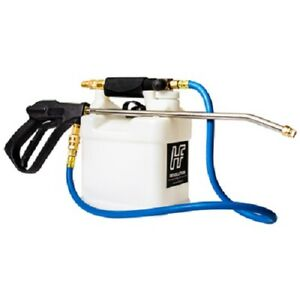 Hydro force Revolution Injection Sprayer As08r