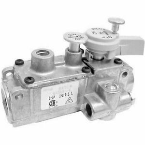 Baso Safety Valve H43ab 4 Cecilware L016a Comstock Castle 17016 Star Mfg Anets
