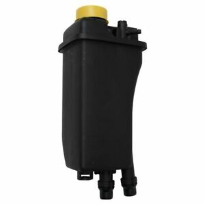 Radiator Coolant Overflow Recovery Tank Bottle Reservoir For Bmw E39 5 Series