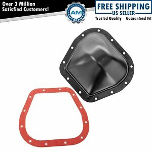 Rear Differential Cover Gasket For Ford F150 E150 Expedition Lincoln 9 75