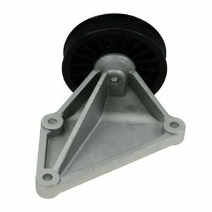 Dorman Ac A c Air Conditioning By Pass Bypass Pulley Bracket For Mustang