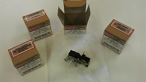 Carrier Hh 22hb 067 Temp Act Switch 4 pack new