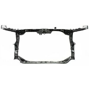 Radiator Support For 2006 2011 Honda Civic Assembly