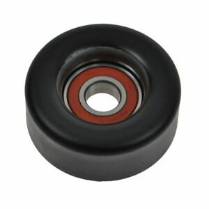 Ac Delco 38006 Multifit Serpentine Belt Tensioner Pulley For Chevy Acura Buick