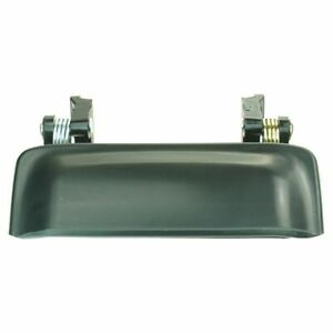 Outer Outside Exterior Door Handle Left Or Right For Explorer Mountaineer