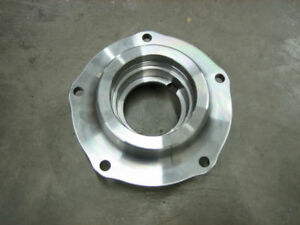 9 Ford Daytona Pinion Support Billet Steel 9 Inch Rearend Axle New