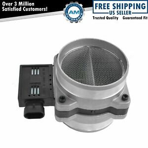 Mass Air Flow Sensor Meter For Corvette Firebird Camaro Express Van Pickup Truck