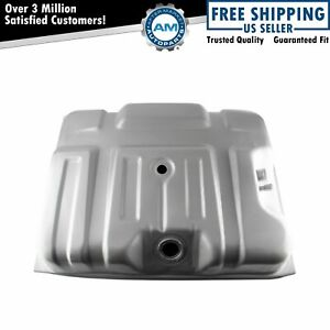 38 Gallon Gas Fuel Tank For 73 79 Ford F Series Pickup Truck W Eec