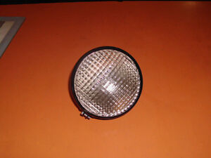 Rear Light For John Deere A B And G Tractors