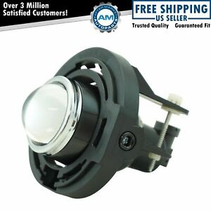 Fog Driving Light Left Lh Or Right Rh For Avenger 200 Compass Town