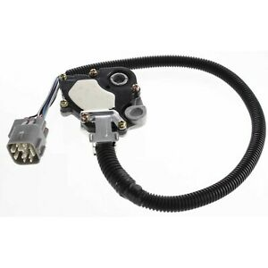 Neutral Safety Switch For Jeep Cherokee 1997 2001