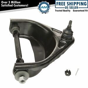 Front Upper Control Arm With Ball Joint For 94 99 Dodge Ram 1500 2500 Truck 2wd