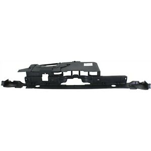New Radiator Support Cover Upper Chevy Chevrolet Cruze 11 14 Gm1224100 94560622