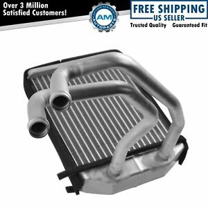 Heater Core For 94 04 Jeep Grand Cherokee