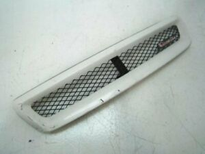 Jdm Fits Toyota Mark Ii 2 Qualis 5s Wagon 97 98 Oem Genuine Front Mask Grille