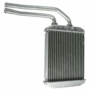 Heater Core For Escalade Blazer C1500 K1500 C2500 K2500 Pickup Truck Tahoe Yukon