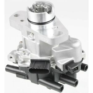 Distributor For 95 00 Chrysler Sebring Includes Cap Module And Rotor
