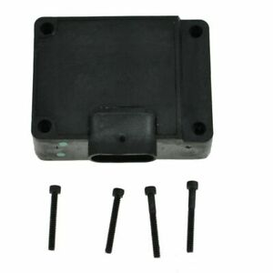 Fuel Pump Driver Module Diesel Injection For Chevy Gmc V8 6 5l