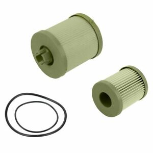 Fuel Filter Water Separator For Ford Excursion F250 F350 F450 F550 6 0l Diesel