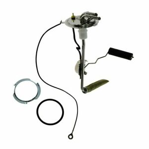 Fuel Tank Sending Unit Left Driver 2 Outlet For Chevy Gmc 1500 Pickup Truck C k