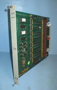 Betalog Hathaway 512 Scanner 309058 003 Positive Comm Beta Products Plc Pcb Prod