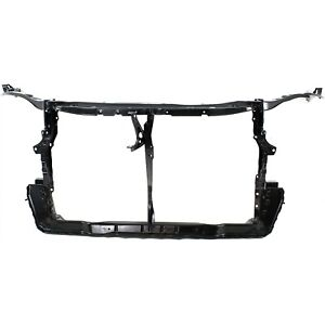 Radiator Support For 2012 2014 Toyota Camry Primed Assembly