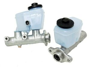 Oe Aisin Brake Master Cylinder W Tank Cap For Toyota 4runner 2 7l Without Abs