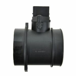 Intake Mass Air Flow Sensor Meter Maf Err7171 For 99 02 Land Rover Discovery