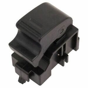 Power Window Switch Button For Toyota Lexus Camry Corolla Pickup Truck