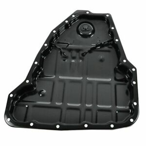 At A t Automatic Transmission Oil Pan New For I30 I35 Altima Maxima Quest Sentra