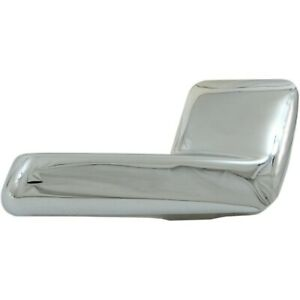 Interior Door Handle For 2003 2006 Ford Expedition Front Or Rear Right Chrome