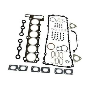 Bmw E34 E36 M50 325i 525 Reinz Engine Cylinder Head Gasket Set 11121730253 New