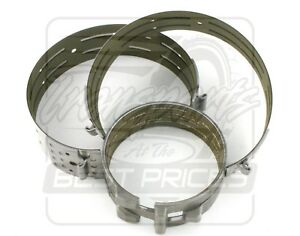 Ford C3 A4ld 4r44e 55e 5r55e Transmission Band Reverse Intermediate