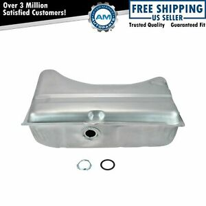 Fuel Gas Tank 18 Gallon For Dodge Dart Plymouth Barracuda Valiant