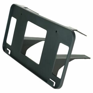 Front License Plate Bracket For Ford Expedition F150 F250ld