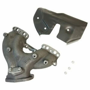 Exhaust Manifold For Toyota 4runner Pickup Truck 2 4l