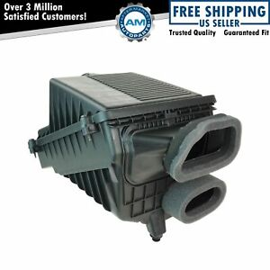 Dorman Air Filter Cleaner Intake Box For Gm Pickup Truck Suv New