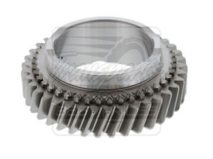 Dodge Chevy Getrag 290 Nv3500 Transmission Reverse Gear 38 Tooth Non Synchro